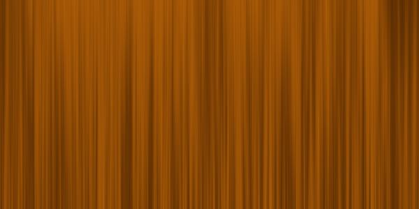 滑らかな木目調テクスチャ