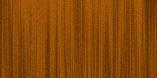 ざらっとした質感の木目調テクスチャ