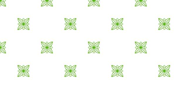 シームレスパターンの描画