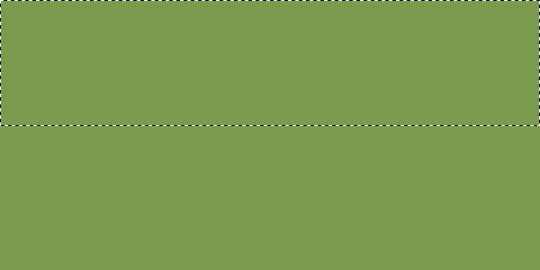 和紙を作る土台