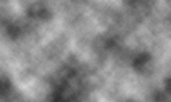 雲模様1のスタイルを適用